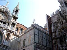 Venezia (juillet 2006)