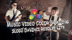 Music video color grading Slog2 DaVinci Resolve Tutorial .. .. #antonhumala #tutorial #postproduction #davinci #resolve #lut #colorgrading #musicvideo #blackmagic #a7s #a7s2 #a7sii #howto #sonya7s #sonya7sii #howtolight #lightingtutorial #grading #colorcorrection #slog #slog2 #sgamut #sgamut3cine #sony #pictureprofile  #filmschool #filmmaking #learnfilmmaking #lightingsetup #filmmaker