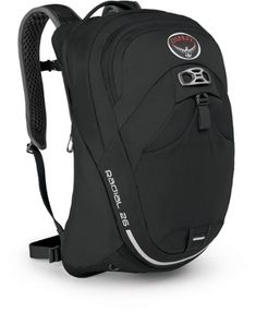 af07660137b 15 Best gear images in 2019 | Backpack, Backpacking Gear, Camp gear