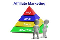 iTech SEO Freelancer: What's need to do Affiliate Marketing?
