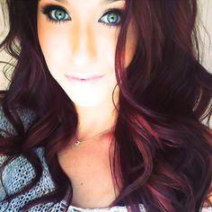 Jaclyn Hill!! My favorite YouTube beauty guru!!! Always on her channel!