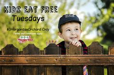 Head over to The Orchard Town Center and enjoy some time with your kids. It's Kids Eat Free Tuesdays today at #3MargaritasOrchard from 5:00 to 10:00 PM. Come and treat the family to your favorite Mexican meals. See you later! --- 3 Margaritas - Orchard Mall, Westminster - About - Google+ Baseball Hats, Mexican Meals, Kids, Estate, Westminster, Mall, Restaurant, Google, Free