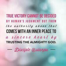 AMEN! AMEN! TRUST IN THE LORD ALWAYS!  #JesusSaves #Jesus #Christ  #God #Truth  #TeamJesus #GodisGood #RenewUS
