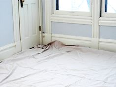 http://www.diynetwork.com/how-to/how-to-paint-a-room/index.html
