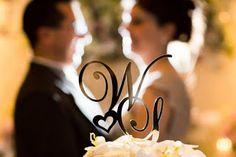 LaserFE: Topo de bolo ,casamento, aniversario ,corte a laser.