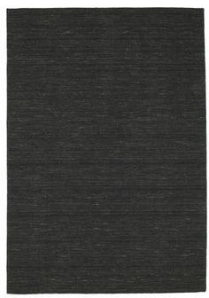 Ces tapis sont tissés essentiellement dans la ville indienne de Dorri mais leur fabrication se fait aussi dans d'autres régions. Il s'agit d'un tissu kilim indien tissé avec de la laine.