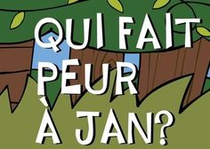 Online stories in French - Primary/Junior Themes - reads story to you in two different speeds. Can repeat listening. French Teaching Resources, Teaching French, How To Speak French, Learn French, French Articles, French Practice, Listen To Reading, French Songs, French Quotes