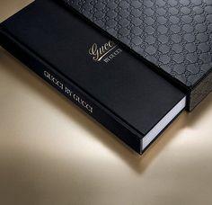 Trendy fashion show invitation card dolce & gabbana 56 ideas Luxury Brochure, Design Brochure, Coffee Table Book Layout, Fashion Show Invitation, Buch Design, Print Design, Graphic Design, Brand Book, Luxury Packaging