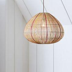 ceiling lights ceiling light fixtures ceiling lighting pbteen beautiful mid century modern danish style teak