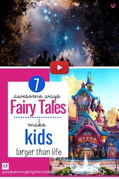 How fairy tales speak to the heart & soul of children Top Kids Books, Popular Kids Books, Funny Books For Kids, Best Children Books, Books For Boys, Most Popular Fairy Tales, Fairy Tales For Kids, Kids Book Series, Essential Oils For Kids