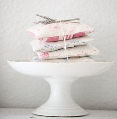 adore these fabrics. to see the entire collection visit http://www.peonyandsage.com/