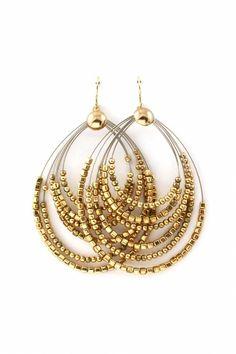 earrings and earrings diy for earrings handmade,earrings studs,diy earrings studs,earrings holder #earringsdiy #studearringsholder