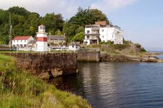 Crinan Hotel Argyll | Best Rates | Official Site | Secluded Accommodation West Coast Scotland