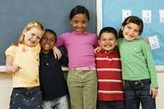 Lesson plans, unit plans, and classroom resources for your teaching needs. Browse or search thousands of free teacher resources for all grade levels and subjects Bilingual Education, Unit Plan, Student Learning, Learning Objectives, Early Learning, Teaching Art, Public School, Speech Therapy, Special Education