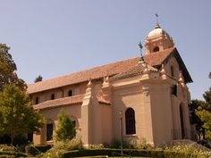 Christian Brothers Retreat and Conference Center and Mont La Salle Chapel Weddings Napa wedding location Napa wedding chapel 94558