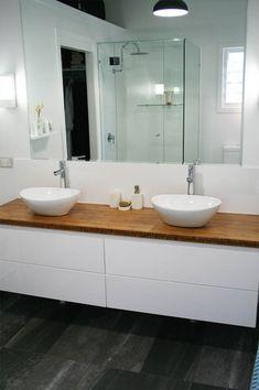 Perfekt Bildergebnis Für Große Badewanne