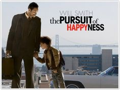 Will Smith should have gotten an oscar for this movie. Simply fantastic.