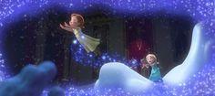 Frozen Cartoon, Frozen Comics, Disney Frozen, Elsa Frozen, Disney Magic, Princess Photo, Princess Art, Frozen Wallpaper, Disney Wallpaper
