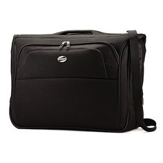 American Tourister Ilite Xtreme Ultra Valet Garment Bag ** Review more details here : Travel luggage