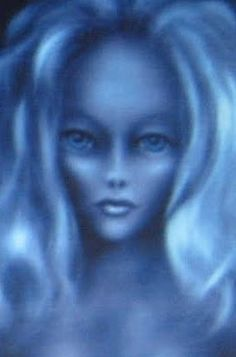Proof Of Extraterrestrial Life:  Alien DNA Evidence Recovered By Abductee/Contactee