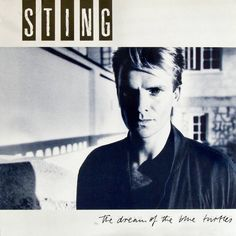 In an exclusive interview with uDiscover Music, Sting reminisces about a staging post album, his solo debut The Dream of the Blue Turtles.