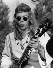 JACK CASADY 1968 by Jeff Blankfort Photography