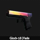 53 Best csgo skins/knives and guns images in 2017 | Guns, Weapons