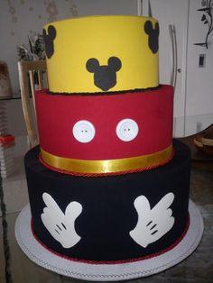 Resultados da Pesquisa de imagens do Google para http://images03.olx.com.br/ui/12/22/90/1344519411_426002290_13-Decoracao-Festa-Mickey-Mouse-e-sua-turma-.jpg