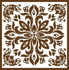 Wood carving patterns Stock Photos and Images. 3,094 Wood carving
