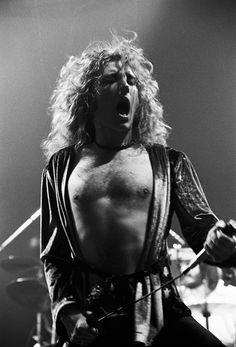 Jimmy Page, Great Bands, Cool Bands, Led Zeppelin Tour, Robert Plant Led Zeppelin, John Bonham, John Paul Jones, I Robert, Greatest Rock Bands
