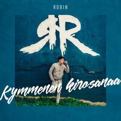 Kymmenen Kirosanaa - Vain Elämää Kausi a song by Robin on Spotify Robin, Songs, Movies, Movie Posters, Art, Art Background, Films, Film Poster, Kunst