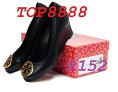 Cheap shoes goodyear, Buy Quality shoe sloe directly from China shoes kvoll Suppliers: Freeshipping Sheepskin Genuine Leather Shoes High Heel 8.5CM Wedge Pumps Brand Tbao Lady Shoes Girl's Party Shoes   &nb