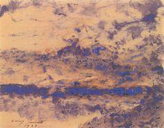 Lovis_Corinth_Wolken_überm_Meer_1923.jpg (2208×1728)