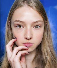 The 11 Best Skin Tightening Creams for 2019 – Marwa El Ashrafi The 11 Best Skin Tightening Creams for 2019 Want to keep your face firm, smooth and youthful? Crack open one of these skin care products that will keep saggy skin at bay Skin Treatments, Skin Tightening Cream, Face Tightening, Best Face Products, Facial Products, Acne Products, Beauty Products, Younger Looking Skin