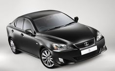 High Resolution Wallpapers lexus image, 235 kB - Usher Nash-Williams