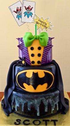 Cake Blog: Cakes I've Made