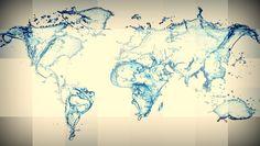 #DuvidaCruel: Por que planeta Terra, se aqui tem mais água? ↪ Por @jpcppinheiro. Você consegue responder à essa #DuvidaCruel? Por que o nosso planeta recebe o nome de Terra, sendo que grande parte dele são oceanos? Veja só! http://www.curiosocia.com/2015/06/por-que-planeta-terra-se-aqui-tem-mais.html
