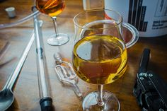 5 Tips for Making Better Mead - American Homebrewers Association