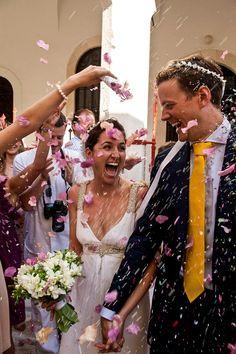 wedding at Kastelorizo Mykonos Greece, Santorini, Anniversary Photos, Thessaloniki, Real People, Photo Sessions, Real Weddings, Anniversary Pictures, Santorini Caldera