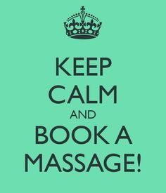 Call me to book yours today!  831.901.8453 #SoulfulTouchMassage