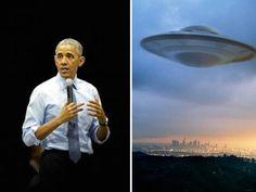 Ông Obama sẽ công bố sự thật về người ngoài hành tinh trước khi giải nhiệm? - http://www.daikynguyenvn.com/khoa-hoc/ong-obama-se-cong-bo-su-that-ve-nguoi-ngoai-hanh-tinh-truoc-khi-giai-nhiem.html
