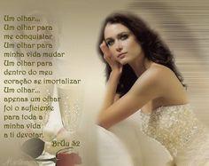 Poemas Imagem 5