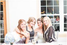 Summerset Winery WeddingDes Moines Iowa Engagement Photographer_0338.jpg