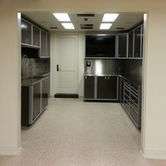 Tornado Shelters and Safe Rooms Future home Pinterest Tornado
