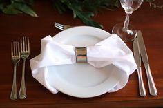 Savoia castle | wedding venue | Skvorec | svatba v Praze | wedding in Prague | wedding | svatba | zamek | castle | Private dinning | brunch | dinner | svatba | vecere | wedding in castle | Photo: kromberger.com/