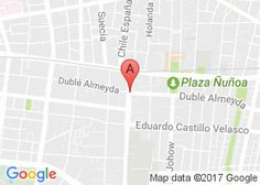 ARRIENDO DE LOCAL PARA CUMPLEAÑOS Y CELEBRACIONES...  CLUB  y  BAR STAR  Providencia y Ñuñoa...   CAPACIDAD ..  http://nunoa.evisos.cl/arriendo-de-local-para-cumpleanos-y-celebraciones-3-id-595465
