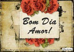 #bomdia #teamo #amorzinho #fofura #bebe #minha #linda #amo #você #bom #dia #amo #voce #amovoce #belezinha