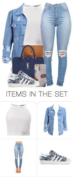 """""""NO1 x to the women"""" by chanelesmith51167 ❤ liked on Polyvore featuring art"""