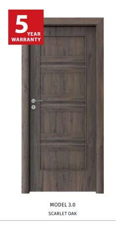 9 best internal doors images interior doors internal doors rh pinterest com