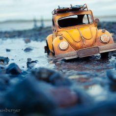 Kim Leuenberger / Traveling Cars Adventures
